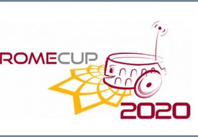 Romecup 2020